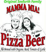 Pizza Beer Company