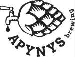 Bravoras Apynys