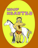 Hoof Hearted Brewing