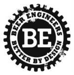 Beer Engineers