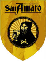 F�brica de Cerveza Artesana San Amaro