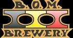 BOMBrewery (Belgian Original Maltbakery)