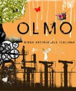 Birra Olmo