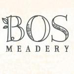 Bos Meadery