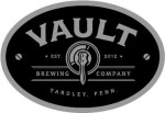 Vault Brewing Company