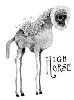 High Horse Brewing