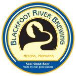 Blackfoot River Brewing