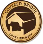 Covered Bridge Craft Brewery
