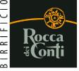 Birrificio Rocca dei Conti