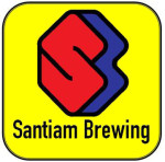 Santiam Brewing Company