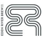 Eden Brewery (Cumbria)