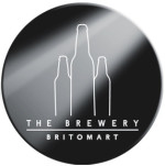 The Brewery Britomart