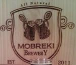 Mobreki Brewery