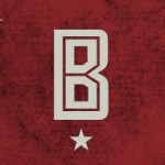 Baraboo Brewing Company