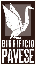 Birrificio Pavese