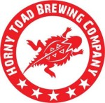 Horny Toad Brewery
