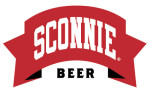 Sconnie Beverage Company