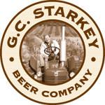 GC Starkey Beer