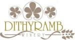 Dithyramb Winery