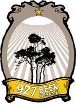 Cambria Beer Company