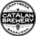 Catalan Brewery
