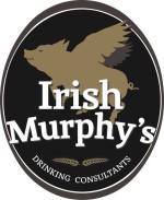 Irish Murphy�s