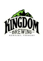 Kingdom Brewing