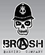 Brash Brewing Company