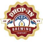 Drop-In Brewing Company