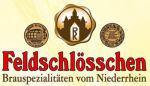 Feldschl�sschen Brauerei