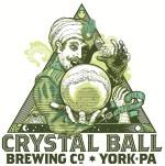 Crystal Ball Brewing Company