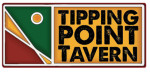 Tipping Point Tavern