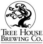 Tree House Brewing Company