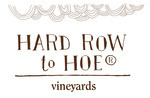 Hard Row to Hoe