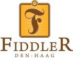 The Fiddler Brewpub