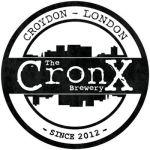 Cronx
