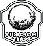 Ouroboros Ales