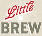 Little Brew
