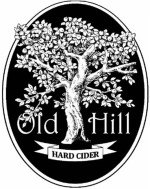 Old Hill Cider