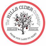 The Hills Cider Company