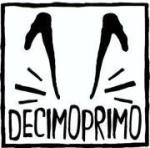 Birrificio Decimoprimo
