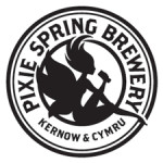 Pixie Spring