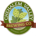 Chehalem Valley Brewing Company