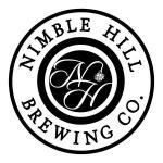 Nimble Hill Brewing Company