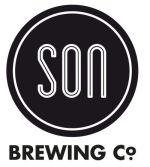 SON Brewing Co.