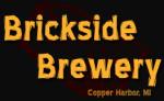 Brickside Brewery