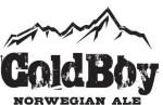 ColdBoy Brewery