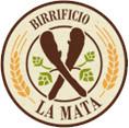 Birrificio La Mata