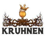Brasserie Kruhnen
