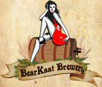 BearKaat Brewery